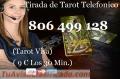 tarot-telefonico-806tirada-de-cartas-1.jpg
