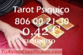Tarot 806 Económico/Tarotistas Fiables
