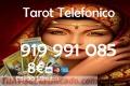 Consulta de Tarot/ Videncia Visa