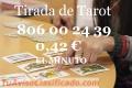 Tarot 806 del Amor/Esotérico/Tarotistas