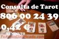 Tarot Visa/Tirada Económica/Tarot
