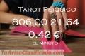Tarot Barato/Tarot 24 horas/Tarot Visa
