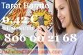 Tarot Visa Económico/ Tarot Esoterico