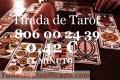 Tarot Linea 806/Consulta de Tarot