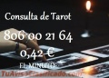 Tarot Económico/Línea Tarot Visa