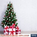 APRUEBATFG te apoya en Navidad