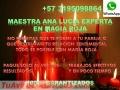 PODEROSOS AMARRES DEL MISMO O DIFERENTE GENERO CON MAGIA ROJA GARANTIZADO