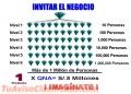 Distribuidor y Empresario Independiente!!!