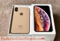Apple iPhone Xs 64GB / Apple iPhone Xs Max 256GB / Apple iPhone Xs 256GB