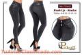 Lo último en Jeans Push up en Encanto Latino