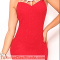 Encanto Latino, tu tienda online para estar sexy y a la moda siempre!