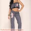 Todo lo que buscas en moda en Encanto Latino, tienda Online