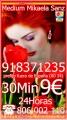 Visa 806 002 110 desde4€ 15 mtos. 7 € 20 mtos. 10 € 30 mtos. de canarias