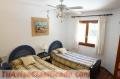 Ocasion vivienda con garaje y trastero y amueblada