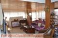 Ocasion atico duplex reformado y vistas al mar y garaje y piscina