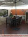 Ocasion bungalow con piscina y amueblado y parking