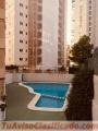Ocasion vivienda con vistas y piscina y reformada