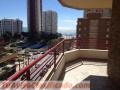 Ocasion vivienda con vistas al mar y piscina y amueblada