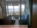 Ocasion vivienda con vistas al mar y piscina y amueblada y parking y trastero