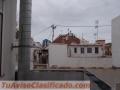 Ocasion vivienda en el centro de benidorm y amueblada