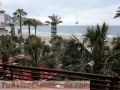 Ocasion vivienda en primera linea de playa