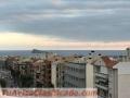 Ocasion vivienda en el centro de benidorm y amueblada y vistas al mar