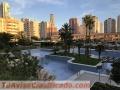 Ocasion vivienda con vistas y piscina y parking