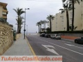 Ocasion vivienda con vistas al mar y parking