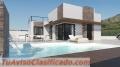 Ocasion villa de lujo con garaje y piscina vistas