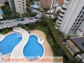 Ocasion vivienda con vistas y piscina y amueblada y parking