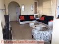 Ocasion vivienda en primera linea de playa y garaje cabinado
