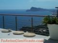 Ocasion villa de lujo con garaje y piscina vistas al mar y trastero