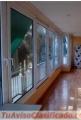 Ocasion vivienda en primera linea de playa y garaje y de lujo