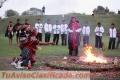 BRIJERIA AMARRES CON MAGIA NEGRA BRUJO ANCESTRAL 00502-33646900