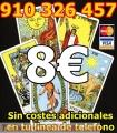El mejor tarot certero y seguro a solo 4 euros