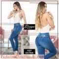 Lo máximo en ropa colombiana