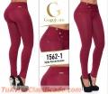 Fabulosos Jeans Levanta Cola Colombianos