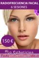 tratamiento-estetico-garantizado-3.jpg