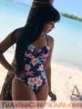 Un día de playa con Encanto Latino