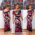 Los  mejores diseños en prendas de vestir