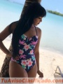 Vamos a la playa con Encanto Latino