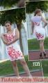 Espectaculares prendas de vestir