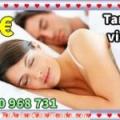 Tarot confidencial barato 3 euros