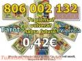 Tarot Oferta consulta por 3 euros