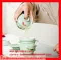 Venta organico tede puer crudo y maduro envio gratis