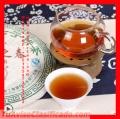 Venta organico te negro phoenix tradicional