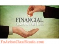 ¿Necesita un inversor privado? ¿Estás buscando ayuda financiera?
