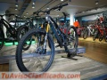 2019 Specialized Men's Turbo Levo FSR Expert Carbon 6Fattie/29