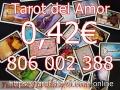 Tarot super economico a solo 3 euros