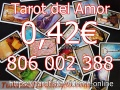 Tarot super economico a tan solo 3 euros
